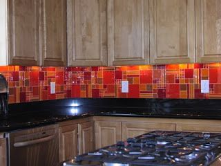 21 best kitchen images on pinterest | backsplash ideas, kitchen
