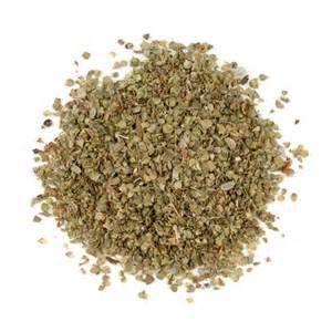 Yum Rush Inc. - Dried Marjoram, $4.97 (http://www.yumrush.com/dried-marjoram/)