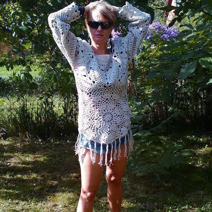 """Polubienia: 36, komentarze: 1 – @kc.senga na Instagramie: """"Dobra, rodzinna #niedziela 😆 #kielce #agnieszka #ranczo #juzjesien #grill #sunday…"""""""
