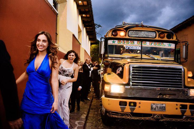 Casa Santo Domingo Wedding Photographer Antigua Guatemala