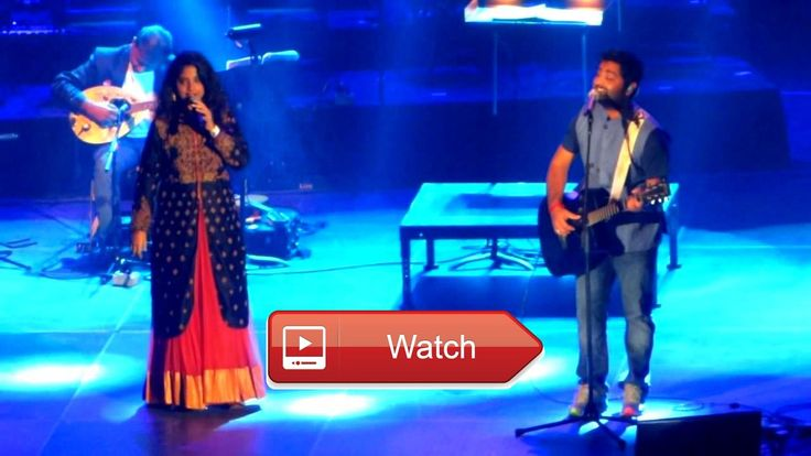 Arijit Singh Latest hip hop songs 1 17 1  I created this video with the YouTube Video Editor