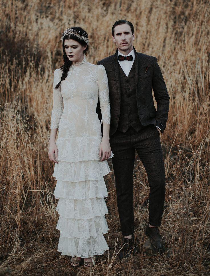 17 best ideas about witch wedding on pinterest halloween