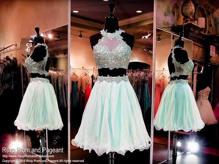 Famous Atlanta Prom Dress Image - Wedding Plan Ideas - allthehotels.net