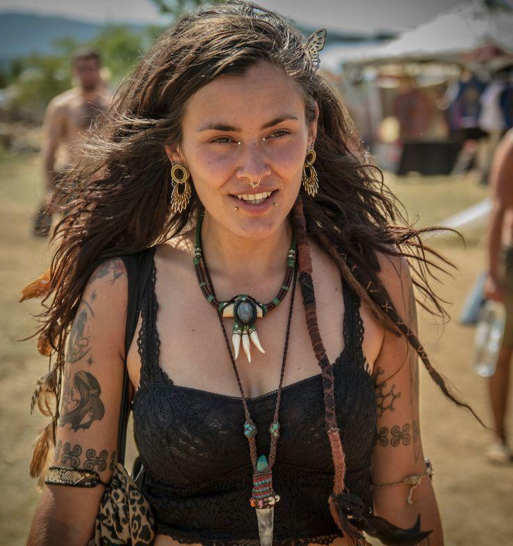 Happy Creative Hippie Professional Spareroom