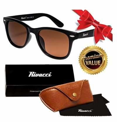 Gafas De Sol De Moda Polarizadas Estilo Wayfarer Aviador Ofertas Especiales  Caracteristicas Del Producto: Polarizado Ancho de las lentes: 49 milímetros