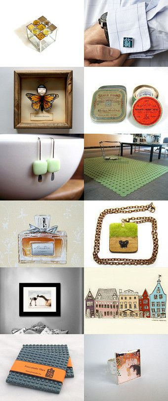 squared away by paula on Etsy--Pinned with TreasuryPin.com