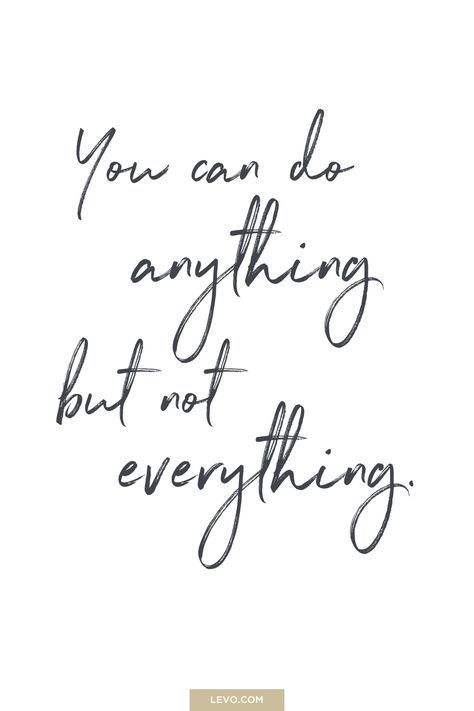 | Stress quotes, Great inspirational quotes, Words