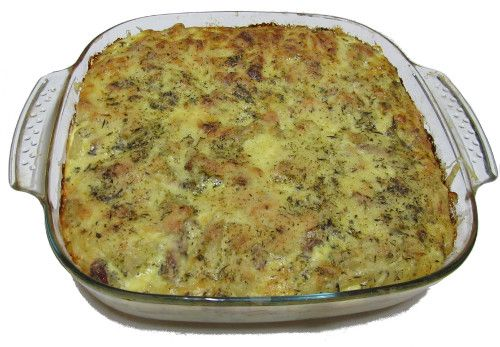 Baked pasta recipes: beef lasagne, macaroni and cheese, vegetarian  macaroni and cheese