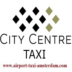 Taxi from #Schiphol to #Amsterdam any Time as Per Your Requirements  @ https://www.scribd.com/doc/273807564/Taxi-from-Schiphol-to-Amsterdam-any-Time-as-Per-Your-Requirements