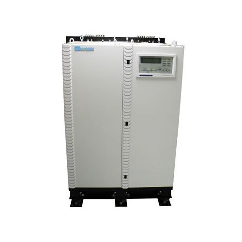 Nova's Jupiter-Series DC-AC Inverters are high-reliability pure sinewave power sources specifically designed for demanding commercial, heavy industrial, and military applications. They can be built to meet MIL-STD-810, MIL-STD-901, MIL-STD-461, and other standards optionally. These models utilize the most durable components, offering maximum field-proven reliability for severe environment and high reliability applications such as utility stations, …
