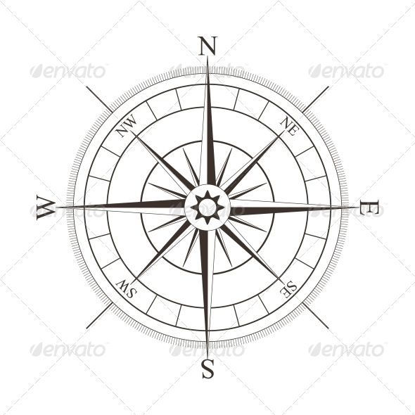 Black Compass Rose Isolated on White #GraphicRiver Black compass rose isolated on white – vector illustration Created: 31May13 GraphicsFilesIncluded: JPGImage #VectorEPS Layered: No MinimumAdobeCSVersion: CS Tags: adventure #black #cartography #compass #degree #dial #direction #east #equipment #exploration #illustration #isolated #latitude #longitude #map #nautical #north #object #old #rose #sailing #shape #south #star #symbol #travel #vector #west #white #wind