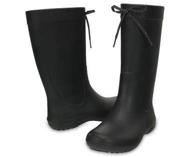 1000  ideas about Designer Rain Boots on Pinterest | Tory burch