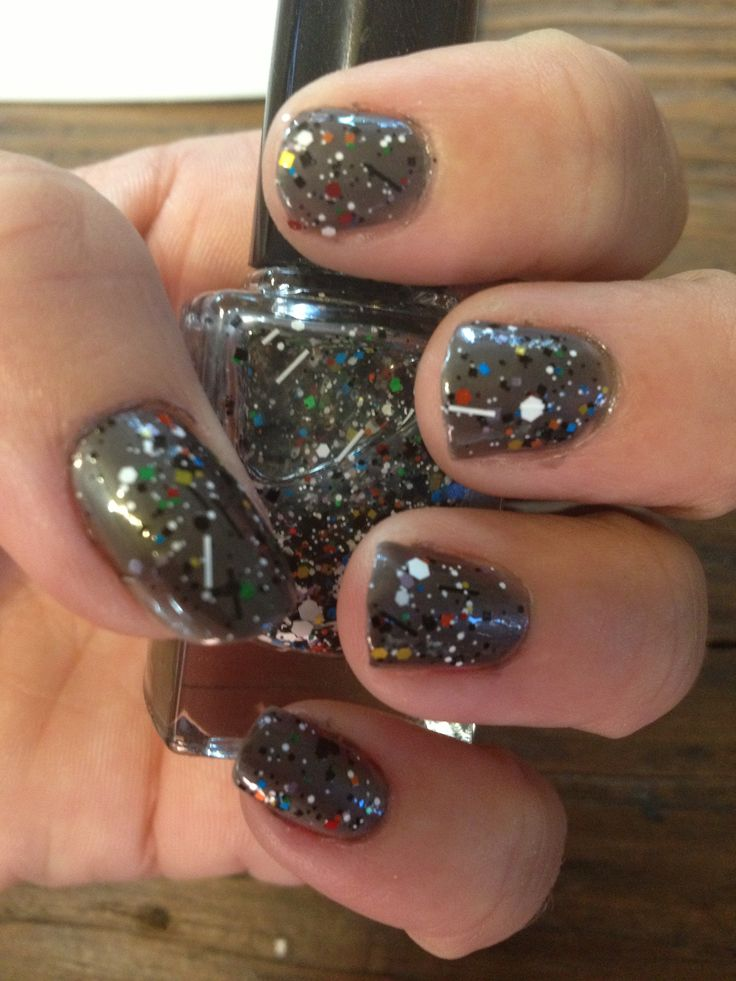 Vapid Lacquer available on etsy