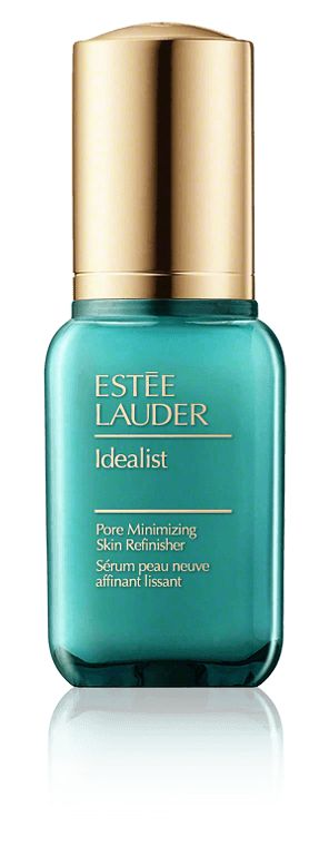 Estée Lauder Idealist Pore Minimizing Skin Refinisher (30 ml)