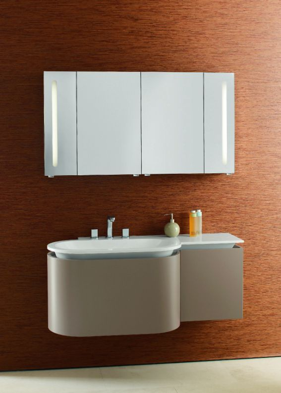 26 best My Contemporary Bathroom images on Pinterest ...