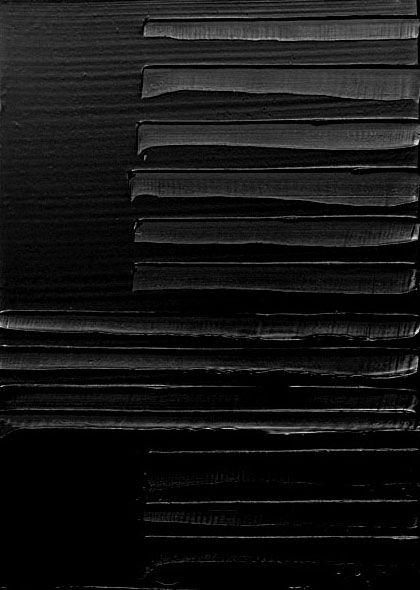 Black   黒   Kuro   Nero   Noir   Preto   Ebony   Sable   Onyx   Charcoal   Obsidian   Jet   Raven   Color   Texture   Pattern   Styling   Lines   Streaks