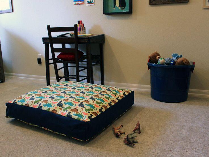 dinosaur room decor on pinterest dinosaur bedroom dinosaur bedding