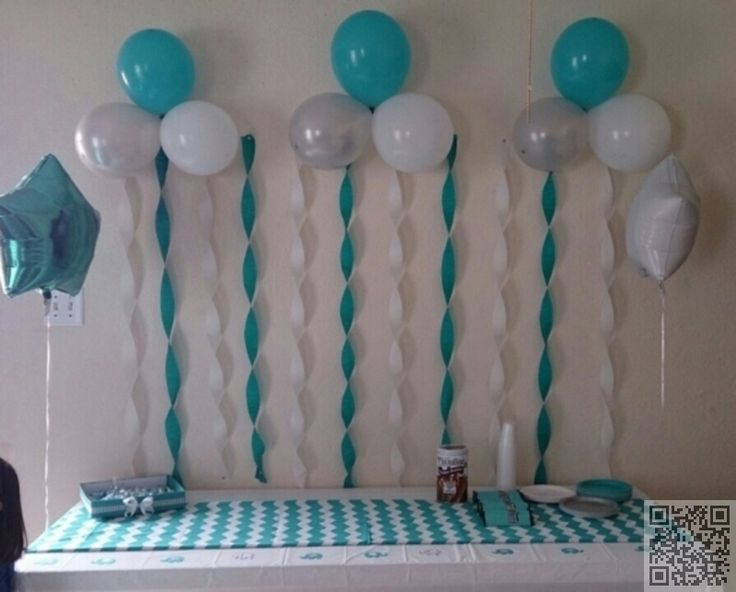 55 best Mias First Birthday Party images on Pinterest