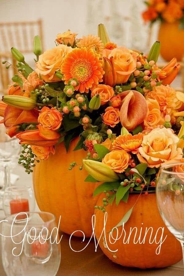 pin by margarita lascurain on flores pinterest thanksgiving rh pinterest ca