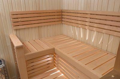 http://www.saunainter.com/content/gallery/product_harvia_cabin_sirius_sc/PDYjzs.jpg