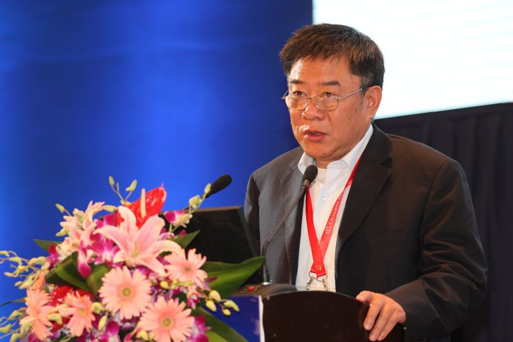 Former People's Bank of China Official to Give Cryptocurrency Lecture - http://mybtccoin.com/former-peoples-bank-china-official-give-cryptocurrency-lecture/