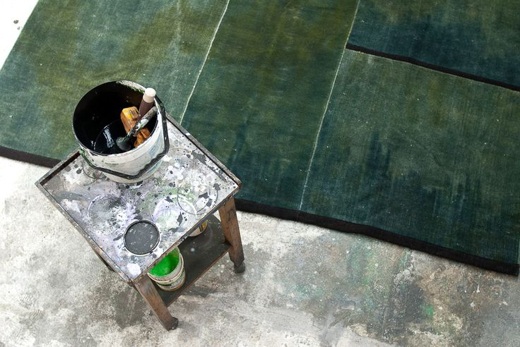 http://www.marocchidesign.it/marocchihabitat/tappeti #marocchihabitat #interiordesign #tappeti #carpet #gtdesign