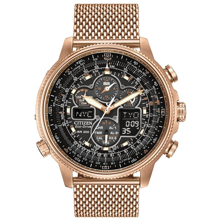 Citizen JY8033-51E gents bracelet watch, Rose Gold Buy for: GBP499.00 House of Fraser Currently Offers: Citizen JY8033-51E gents bracelet watch, Rose Gold from Store Category: Accessories > Watches > Men's Watches for just: GBP499.00