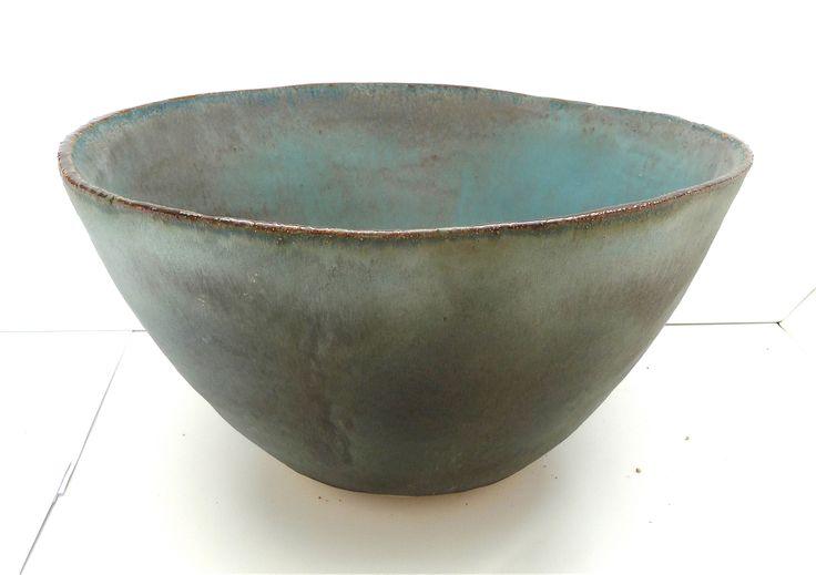 Ceramic by Dorthe Steenbuch Krabbe web: http//:www.dorthesteenbuchkrabbe.com