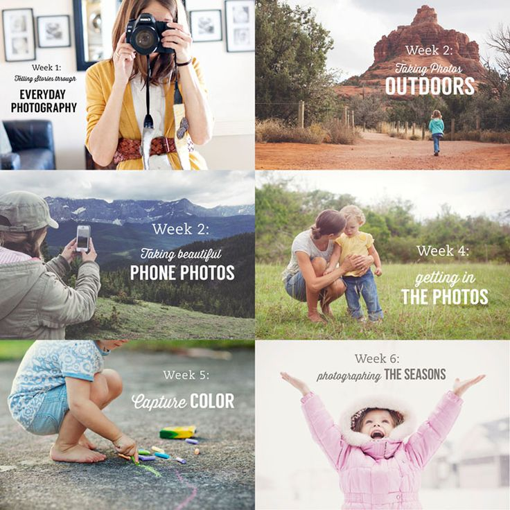 Capture Life: How to create magical photos of everyday moments *So excited to take this photography class