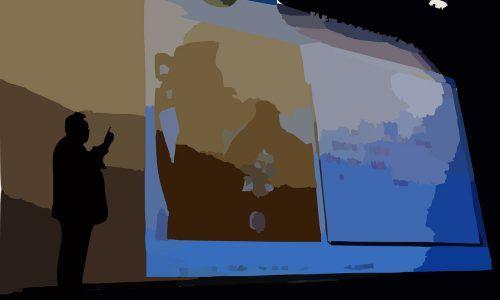 5 páginas web con plantillas PowerPoint gratuitas para crear presentaciones