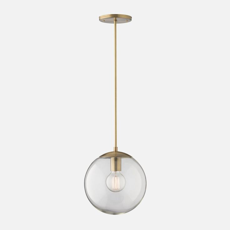 28 best Pendant Lamps images on Pinterest