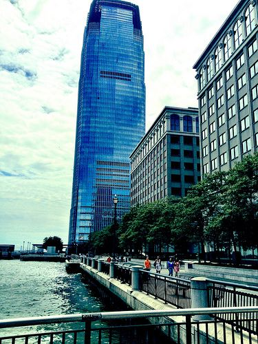 Jersey City USA.I want to go see this place one day.Please check out my website thanks. www.photopix.co.nz