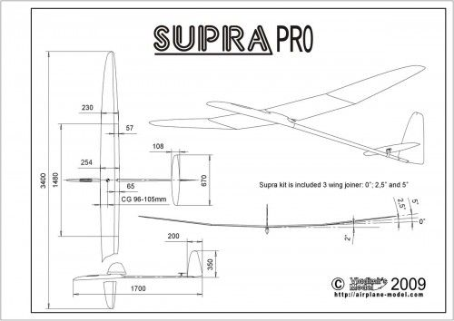 564 best R/C Planes and Things images on Pinterest