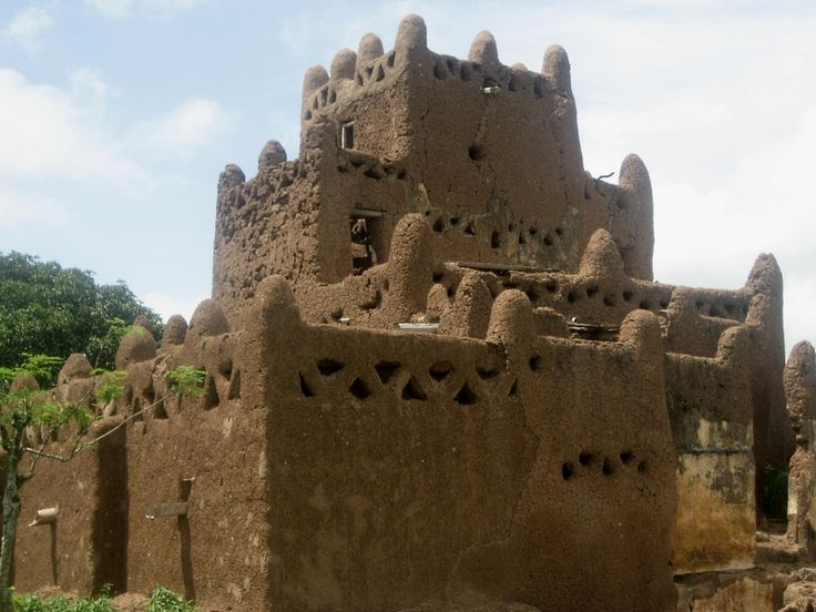 180 best african architecture images on pinterest | ancient
