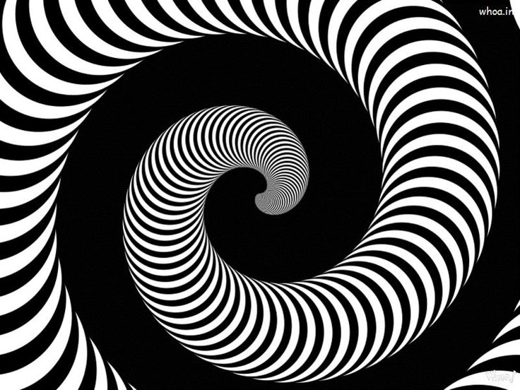 optical illusions illusion hd op round wallpapers fractal shape gifs illutions vector floor mind visit brain creative abuse teasers report