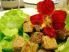 de Vegan Yum Yum: Vegans Yum, Yum Yum, De Vegans, Vegans Food