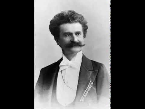 Johann Strauss II   Pizzicato Polka
