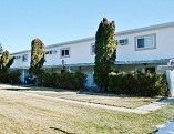 6 UNIT APARTMENT BUILDING AUCTION!This six unit, two-story rental/investment money making property is located in Malta, MT. It offers the savvy, opportunistic investor, landlord or 1031 exchange individual the perfect opportunity to capitalize on their investment with a healthy capitalization rate with a turn-key, low maintenance building.