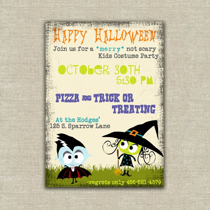 88 best my etsy images on Pinterest | Printable invitations, Funny ...