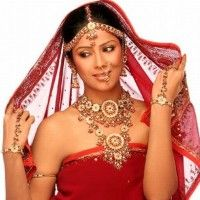 jewellery rings png, jewellery rings for women with price, jewellery rings gold …