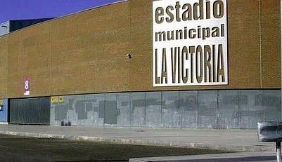 El Ayuntamiento exigirá garantía de seguridad para los aficionados en el estadio del Real Jaén
