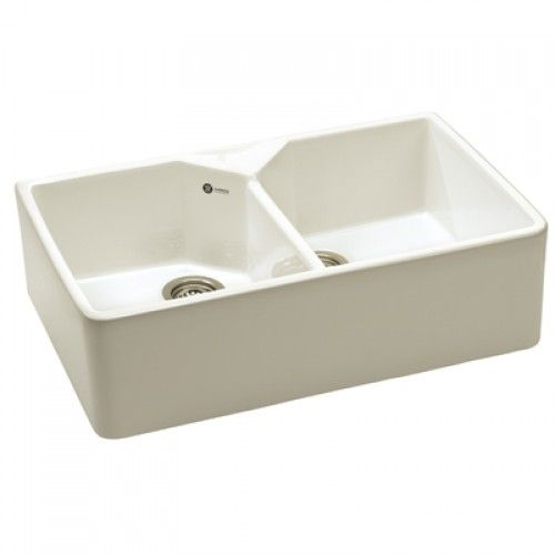 Carron Phoenix Belfast 200 Kitchen Sink