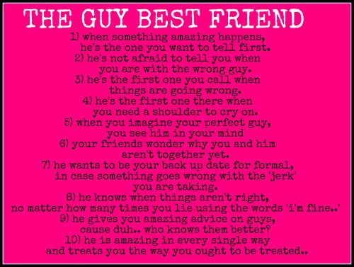 Funny Birthday Quotes For Guy Friends