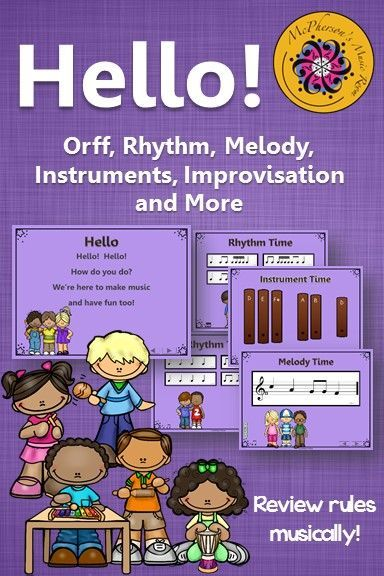 Best Orff Images On   Music Ed Music Lessons And