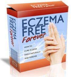 Eczema Free Forever PDF Free Download. Are you facing with either of facial eczema? Chest eczema? elbows eczema? wrists eczema? back or any part of your body eczema? Have you tried series of eczema eradication cream or once bought into any eczema digital  http://www.scoop.it/t/light-therapy