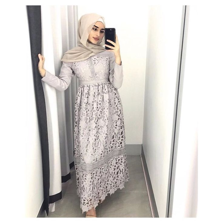 "3,634 Likes, 14 Comments - Ziya Zaren Magazine (@hijabstyle_lookbook) on Instagram: ""The beautiful @nawalsari @hijab_house ❤❤❤❤❤❤ . . #hijab #modesty #model #modest #love…"""