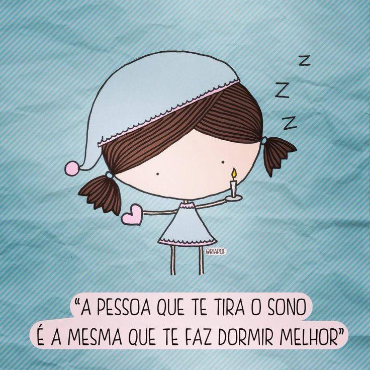 Twitter - @VytoriaVi  Instagram - @vitoriaandrad1  Facebook - Vitória Andrade