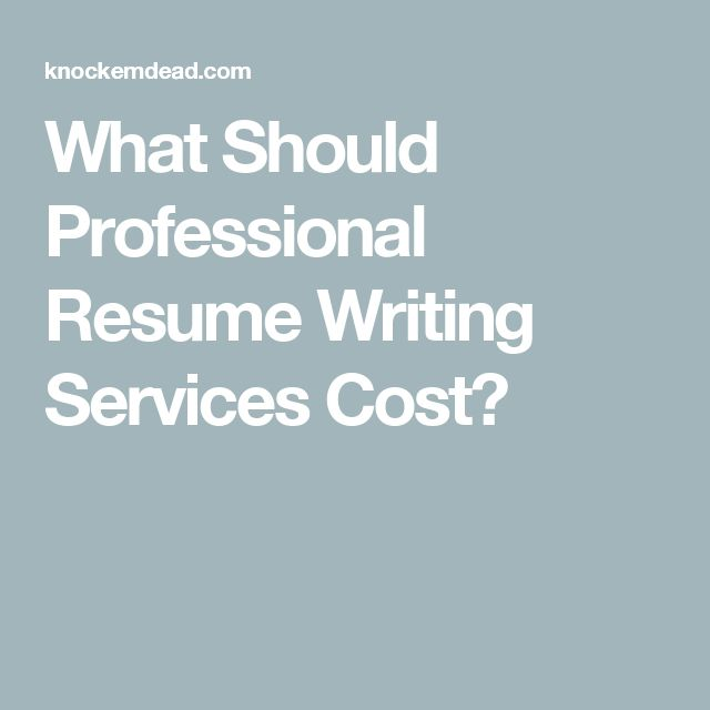 Sorority Recruitment Resume Best  Professional Resume Writing Service Ideas On Pinterest  Tutor Resume Word with Examples Of Accounting Resumes Excel What Should Professional Resume Writing Services Cost George Washington Resume Word