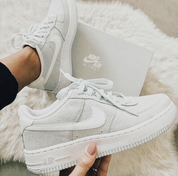 pinterest • alyssarcamunas - Shoes