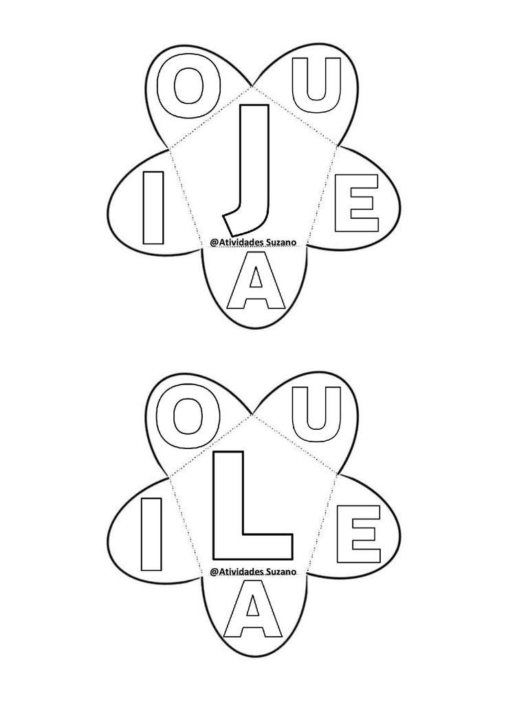 alfabeto+para+formar+silabario+interativo-page-004.jpg (1131×1600)